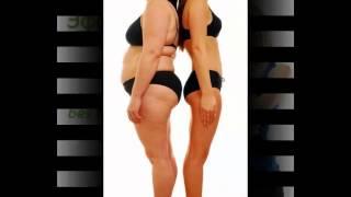 как похудеть в спортзале девушке