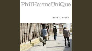 Provided to YouTube by HIP LAND MUSIC CORPORATION INC. Yasashii Hib...