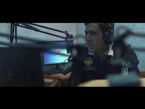 Islamabad Capital Territory Police - Short Documentary