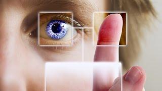 Биометрический паспорт. Преимущества. Получить загранпаспорт в Украине