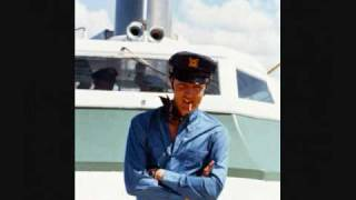 Elvis Presley-If I