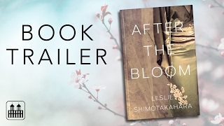 Trailer for After the Bloom