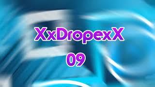 Intro para XxDropexX ( deseo que te guste)
