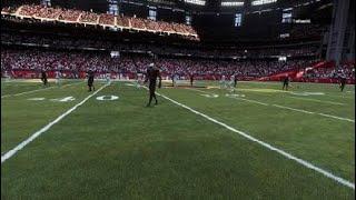 Madden NFL 19 Best Defense and Best Offense CFM Cards 1 - 0