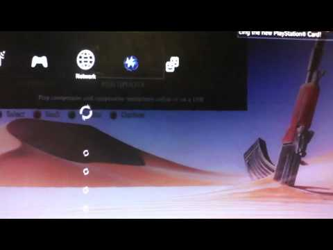 Uncharted 3 Error Failed to download config file Fix