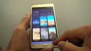 Samsung Galaxy J7 Ventajas y Desventajas de este equipo