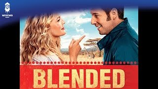 Blended: Official Soundtrack Preview