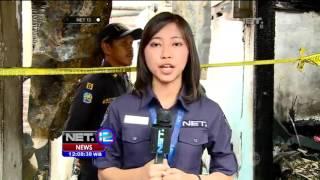 Download Live Report Kondisi Terkini Kebakaran Rumah di Surabaya - NET12 Mp3 and Videos