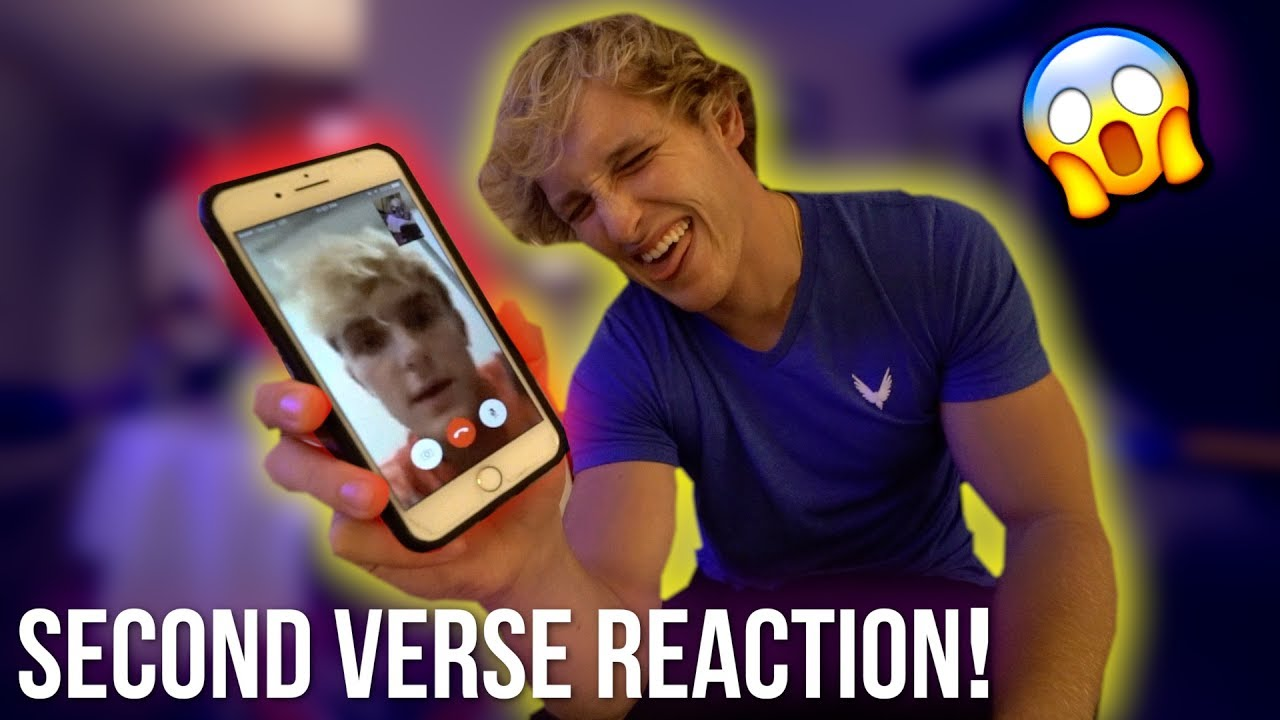jake-reacts-to-our-second-verse-performance-pissed