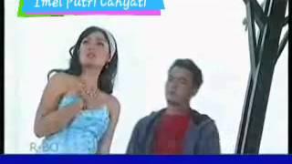 Video Imel Putri Cahyati And Temmy Rahadi. Kekasih download MP3, 3GP, MP4, WEBM, AVI, FLV Juni 2018