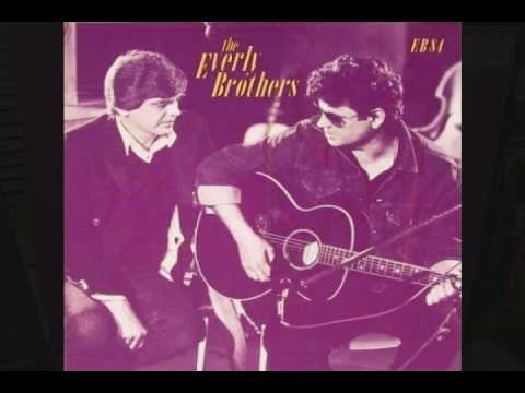 Everly Brothers - Danger Danger