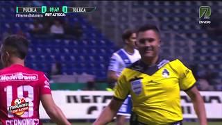 Dr  García y Martinoli los mejores comentarios jornada 7-C 20 Liga MX