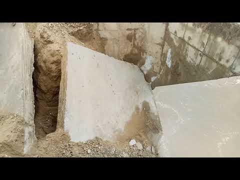 Bhikaripur  Ma To Tota Pol