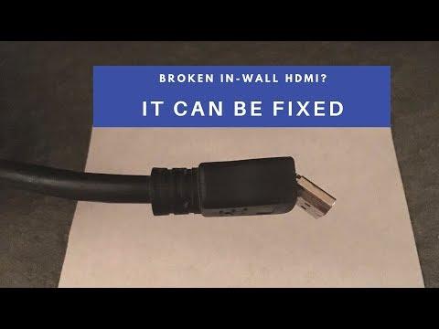 repair-an-hdmi-end-like-a-pro
