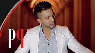 Dard (Original) (Ali Romeo) Mp3 Song Download