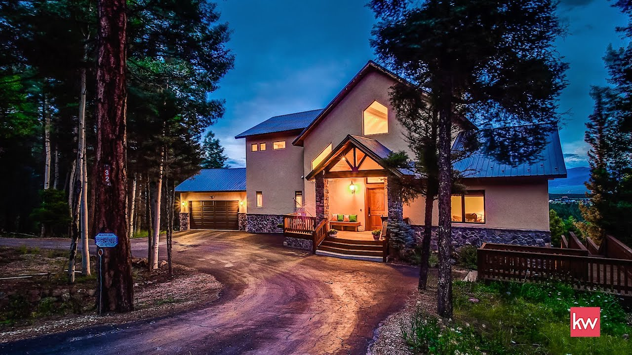 ski luxury cabin new angel mexico gallery fire cabins of