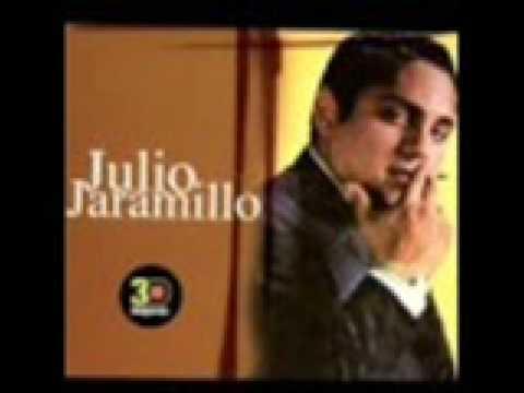 JULIO JARAMILLO - DESDEN