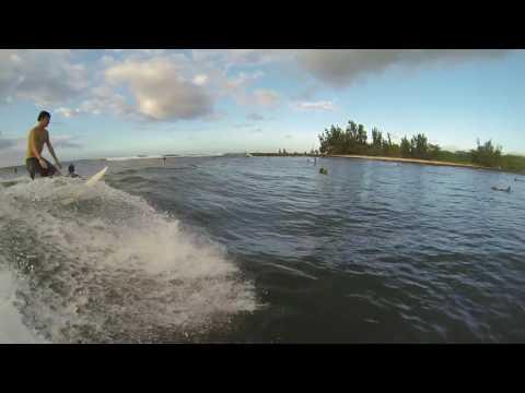 SurfSurfingSurferDaniel Juhn
