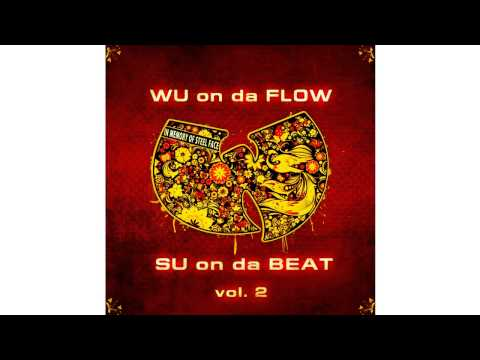 raekwon ghostface killah polite chip banks trife da god and killa sin - cutting it up (remixed by to