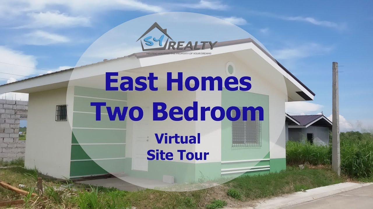 Black domination homes virtual tour shedick