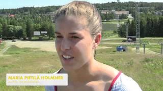 Värdefullt snack med Maria Pietilä-Holmner.mp4
