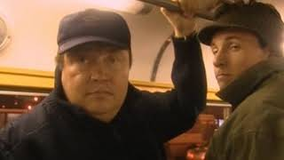 Сыщики 3 сезон 9 серия (2004)