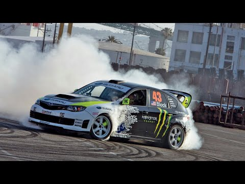 Heart Beat Slow | Drift Car Racing | Amplifier Song | Fully Control | Black 43 Community || Watch