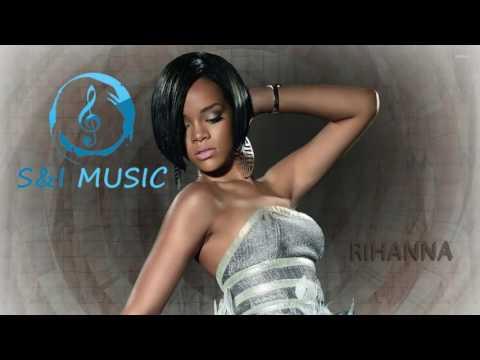Rihanna Ft  Akon   Emergency (New Song 2017)