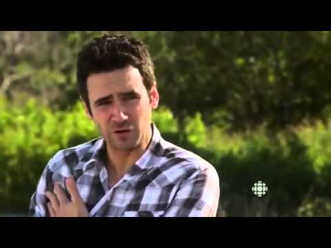 Republic of Doyle - Season 3 Episode 6 - The Dating Game