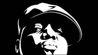 Biggie Smalls - Suicidal Thoughts (Dirty)