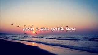 Chris Young - Who I Am With You (with lyrics)