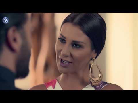 Al Assi EP 11   مسلسل العاصي (البيت الأبيض) الحلقة 11