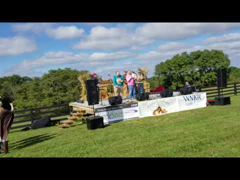 TRAVELS STEPHENSONS Steepleview Farm p 1 from YouTube · Duration:  30 minutes 57 seconds