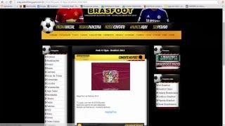 [TUTORIAL] Como Baixar e Instalar o Brasfoot 2015 + Registro + Ligas