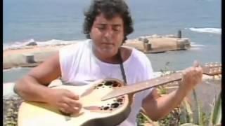 Boaz Sharabi - Halevai   בועז שרעבי - הלוואי