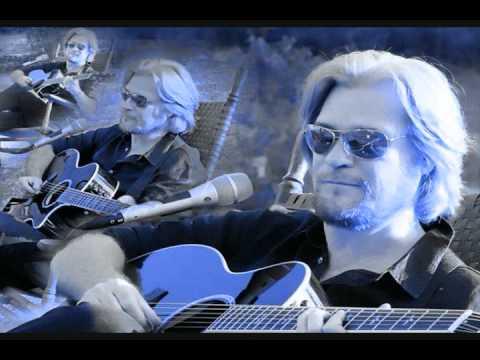 Hall & Oates - Rock Steady