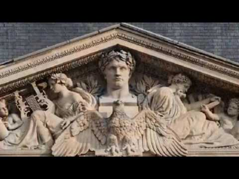 J.S.Bach Inventions BWV772 - BWV786