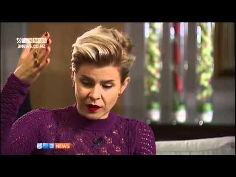 Robyn interview NZ