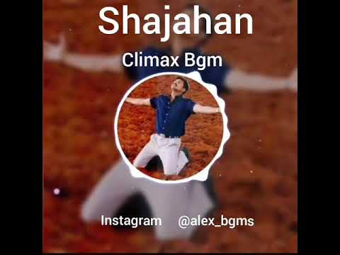 Shajahan movie climax love sad Bgm .....Ilayathalapathy vijay.....whatsapp status....love bgms....