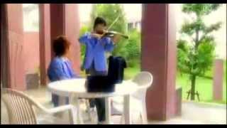 Серии Такуми-Кун:Шепот весеннего бриза
