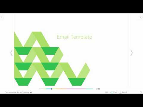 System Administrator | Custom Themes and Templates
