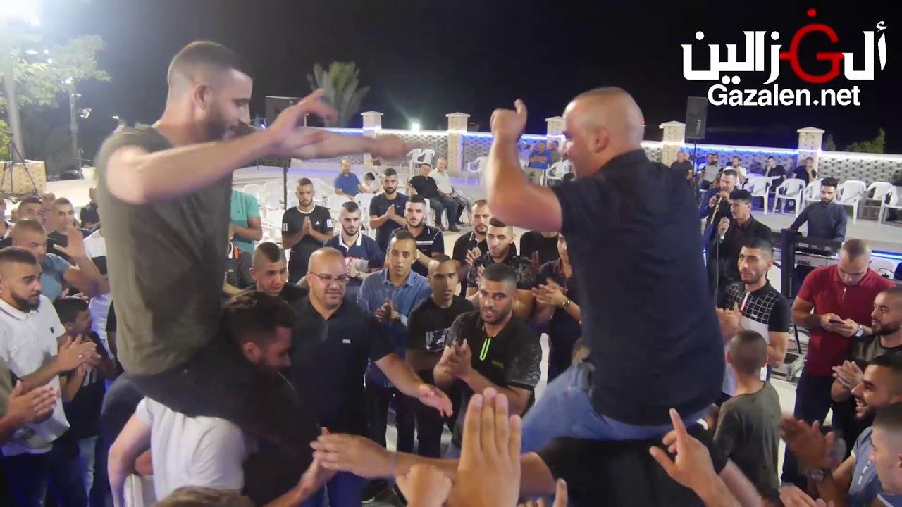 اشرف ابو الليل محمود سويطي أفراح ال بدويه العرايش ام الفحم