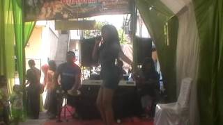 Video REVELINA EVONE CHACHA ROMEO MIMPI SUNTER MUARA ASTRIANA ASTO MUSLIM download MP3, 3GP, MP4, WEBM, AVI, FLV Agustus 2018
