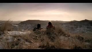 Westerland - Trailer (Tim Staffel mit Wolfram Schorlemmer, Burak Yigit)