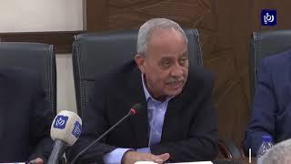 """""""لجنة الاستثمار النيابية"""" تطالب بإصدار نظام للحوافز يخدم القطاع الصناعي  - (26-6-2019)"""