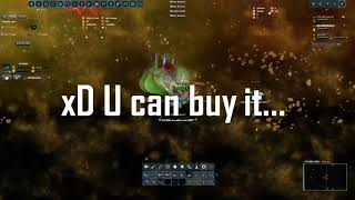 DarkOrbit SPECIAL VIDEO FOR 400 SUBS !!! [Funny moments in last 2 Years in game]