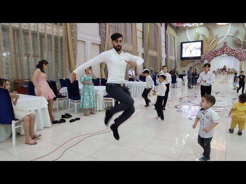 MASHUP Ritm-Dance ( @Eliwko Ritm  & Tural Xile Bulud Xile )TOY ve Meclislere TEL(+99455 588-38-47)