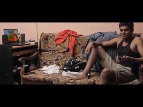 Ennachchu Tamil Short Film