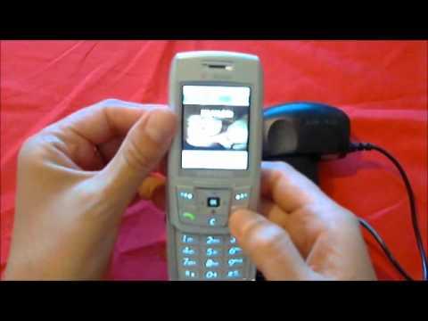 SAMSUNG SGH E250 DEBLOQUE GRIS ANGLAIS