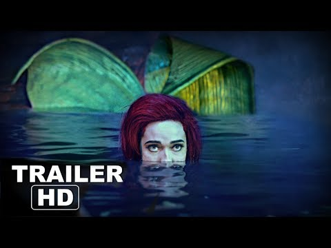 the-little-mermaid-official-horror-trailer-[2019]-hd-movie-hd